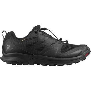 Chaussures de course sur sentiers XA ROGG GTX pour hommes
