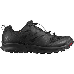 Men's XA Rogg GTX Trail Running Shoe