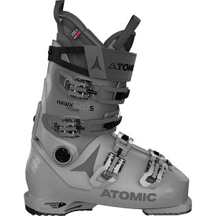 Men's Hawx Prime 120 S Ski Boot [2021]