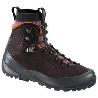 Women's Bora Leather GTx Hiking Boot