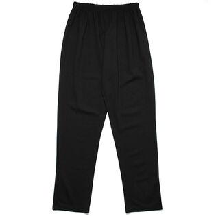 Women's Slim Pant