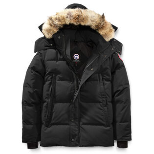 162df3c0010 Winter Coats | Coats & Jackets | Clothing | Men | Sporting Life Online