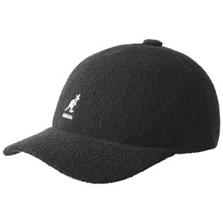 Men's Bermuda Spacecap Hat