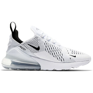 Women's Air Max 270 Shoe