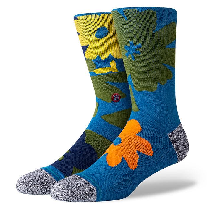 Men's New Tour Sock
