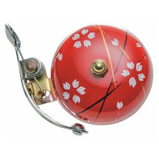 Handpainted Suzu Bell