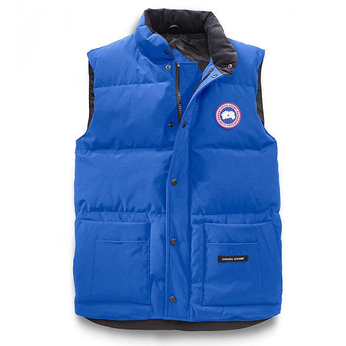 Men's PBI Freestyle Vest