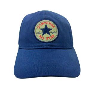 Juniors' Tip Off Baseball Cap