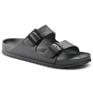 Men's Arizona EVA Sandal
