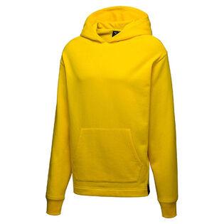 Men's XO Oversize Hoodie