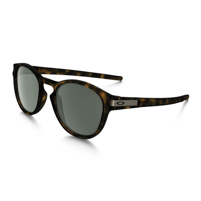 Latch™ Sunglasses