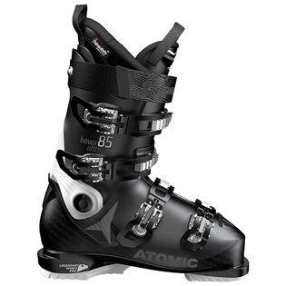 Bottes de ski Hawx Ultra 85 pour femmes [2020]