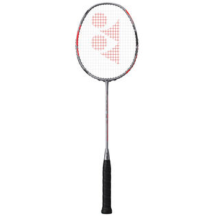 Duora 77 Badminton Racquet