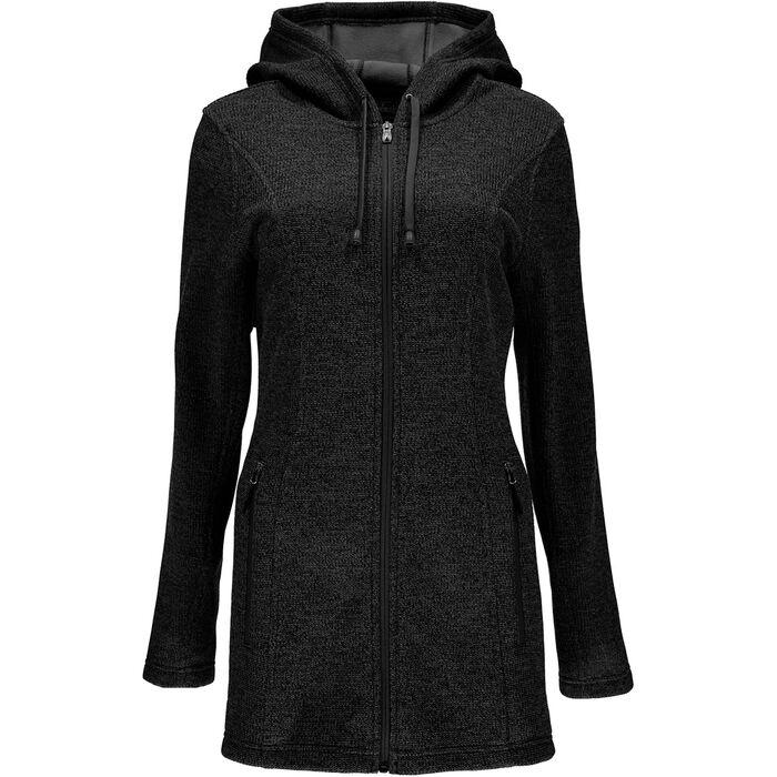 Women's Endure Novelty Stryke Jacket