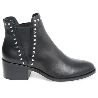 Women's Cade Boot
