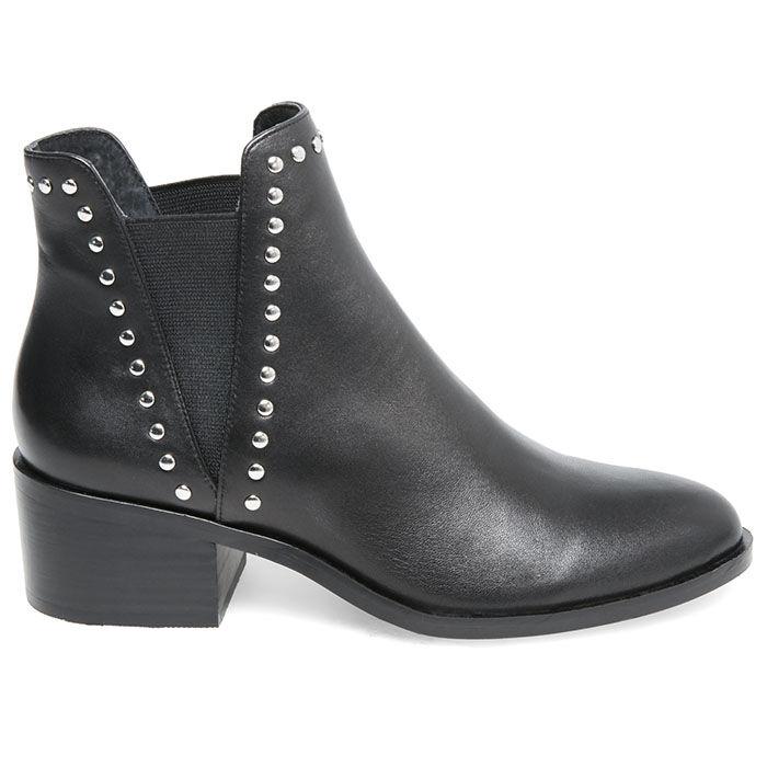 Women's Cade Boot