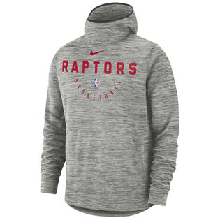 Men's Toronto Raptors Spotlight Performance Hoodie
