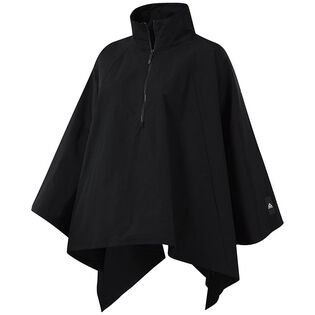 Women's Training Supply Woven Jacket