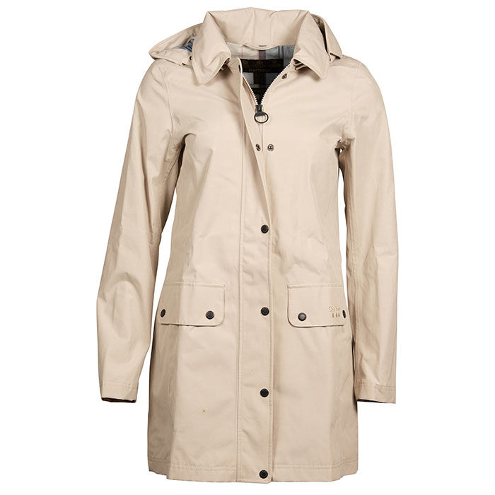 Women's Undertow Jacket