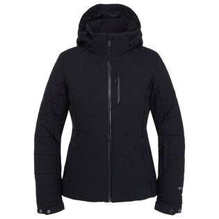 Women's Haven GTX® Infinium Jacket