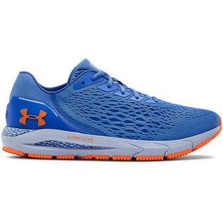 Chaussures de course HOVR™ Sonic 3 pour hommes