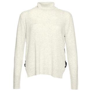 Women's Max Sweater