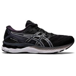 Men's GEL-Nimbus® 23 Running Shoe