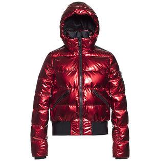 Women's Aura Jacket