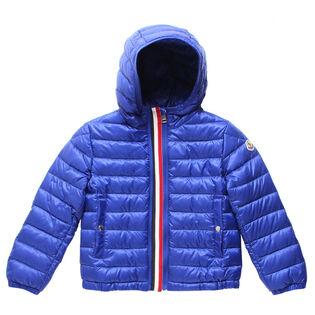 Boys' [4-6] Morvan Jacket