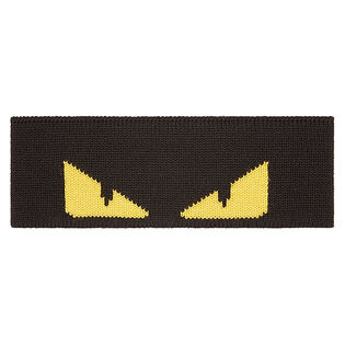 Unisex Bag Bugs Headband