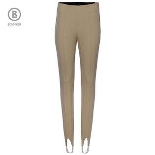 Pantalon Elaine pour femmes