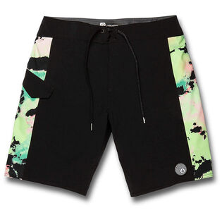 Men's Stone Alliance Mod-Tech Boardshort