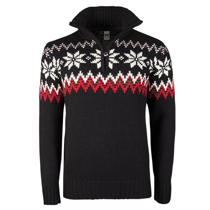 Men's Myking Sweater