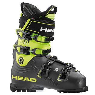 Bottes de ski Nexo LYT 130 pour hommes [2020]