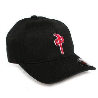 Boys' OG Puffy Flexfit Cap