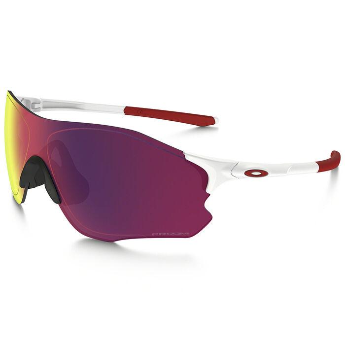 EVZEro™ Path Prizm™ Road Sunglasses