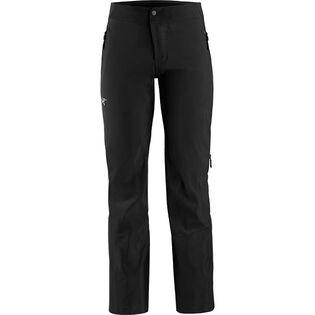 Pantalon Cassiar pour hommes