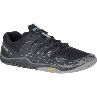 Chaussures Trail Glove 5 pour hommes