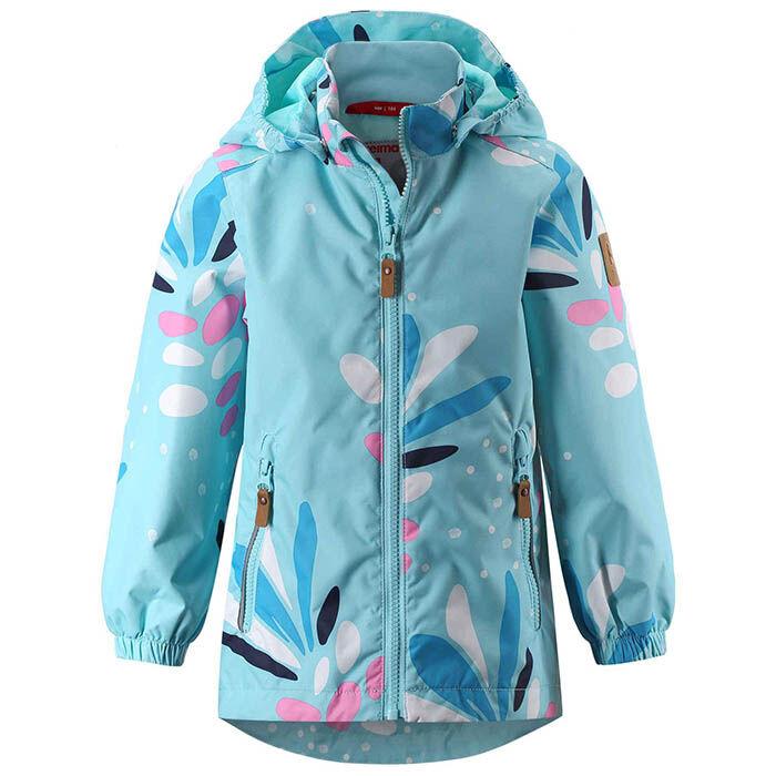 Girls' [4-10] Anise Jacket