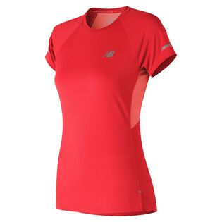 Women's Ice 2.0 T-Shirt