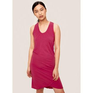 Women's Macy Dress