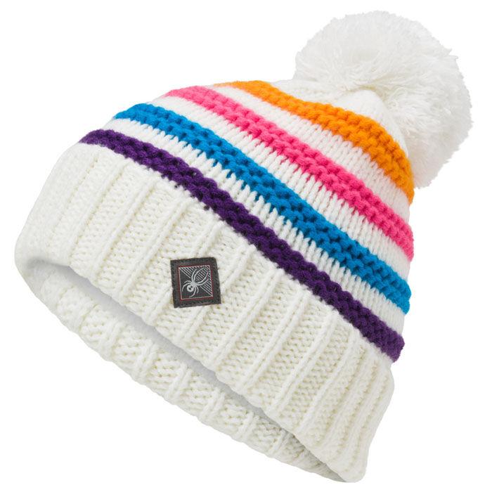 Junior Girls' [8-18] Arrow Hat