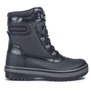 Men's Serge 2 Waterproof Boot
