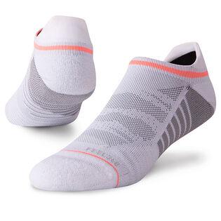 Women's Uncommon Mesh Tab Sock