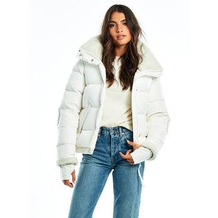 Women's Morgan Jacket