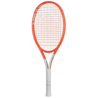 Raquette de tennis Radical JR pour juniors