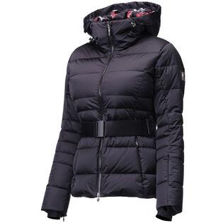 Women's Misaki Jacket