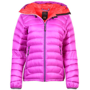 Women's Agile Jacket