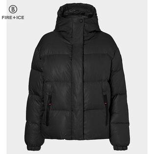 Manteau Ranja pour femmes