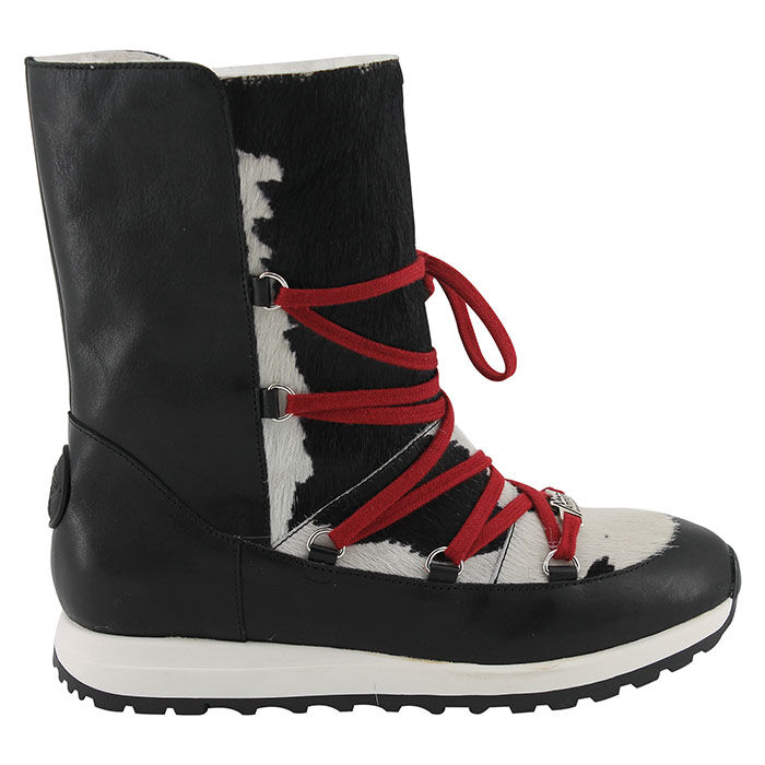 Women's Bedretto Boot